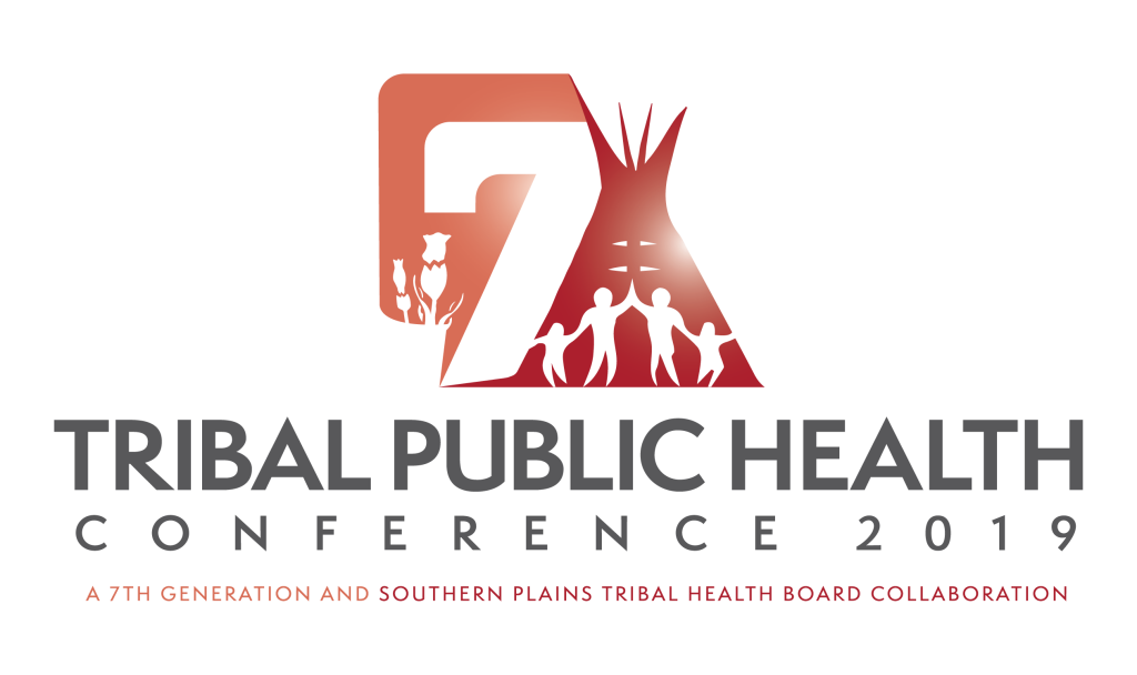 Tribal Public Health Conference 2019: A 7th Generation and